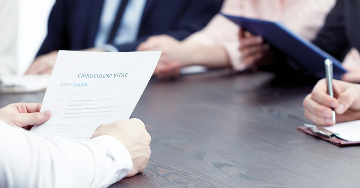 7 conseils pour faire un cv et une lettre de pr u00e9sentation efficaces
