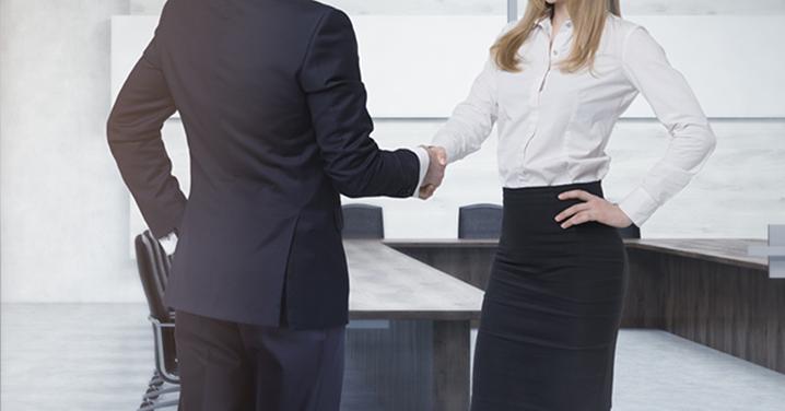 Comment Negocier Ses Conditions De Travail A L Embauche Emploi Cpa